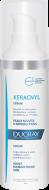 serum_kercanyl