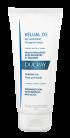 tube-gel_moussant-kelual-200ml-nc_pour_le_site