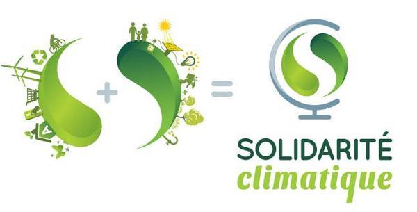 visuel_solidarite_climatique