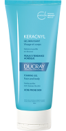 keracnyl-gel-moussant-tube-200ml