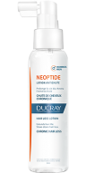 neoptide-homme-flacon-spray-100ml