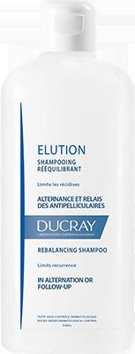 flacon_shampooing_elution_400ml
