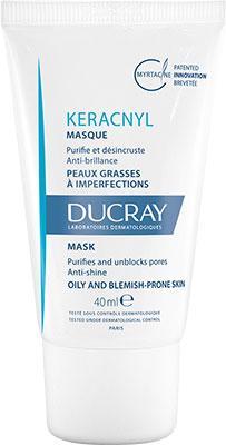 096261_tube-masque-keracnyl-40ml-nc-pour-le-site.jpg