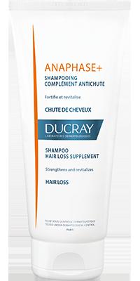 anaphase-shampooing-tube-200ml