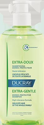 flacon_shampooing_extra-doux_400ml_pompe