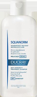 flacon_shampooing_squanorm_sec_200ml