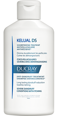 kelual-ds-shampooing-flacon-100ml.