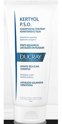 kertyol-pso-shampooing-tube-200ml