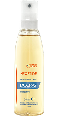 neoptide-femme-flacon-spray-3x30ml.