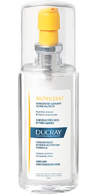 nutricerat-concentre-gainant-spray-75ml
