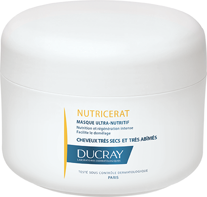 nutricerat-masque-pot-150ml