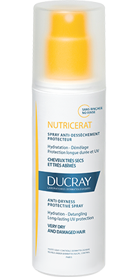 nutricerat-spray-75ml