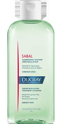 sabal-schampooing-flacon-200ml