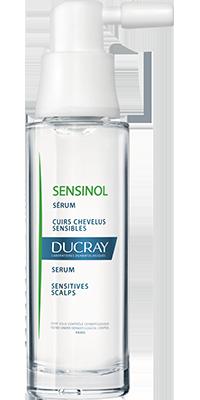 sensinol-serum-flacon-spray-30ml