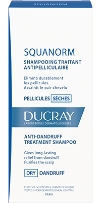 squanorm-pellicules-seches-etui