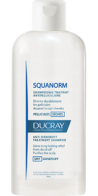 squanorm-sec-shampooing-flacon-_200ml