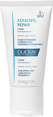 tube_creme_keracnyl_repair_50ml
