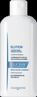 ELUTION Dermo-protective shampoo 200ml