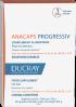 Anacaps Progressiv