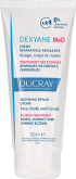 Dexyane MeD Soothing repair cream 100ml