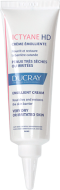 Ictyane HD Emollient cream