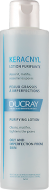 Keracnyl Purifying lotion