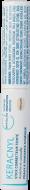 Keracnyl Tinted corrector stick