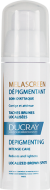 Melascreen Intensive treatment