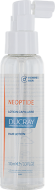 NEOPTIDE Anti-hair loss lotion for men