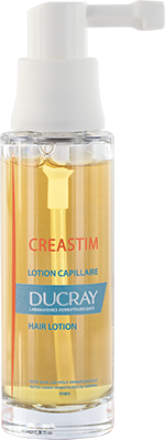 Creastim Anti-hair loss lotion