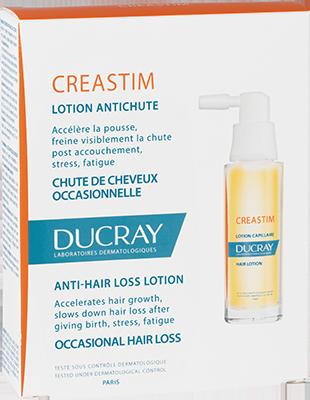 Creastim Anti-hair loss lotion - Box