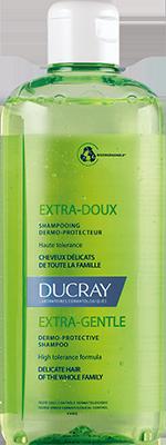 Extra-Gentle Shampoo 400ml