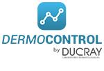 logo dermocontrol