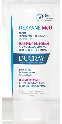 dexyane-med-creme-reparatrice-apaisante-tube-30ml