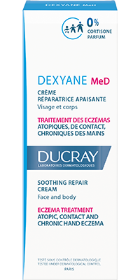 dexyane-med-creme-reparatrice-apaisante-etui