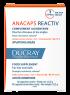 Anacaps Reactiv Caida Reaccional
