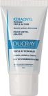 Keracnyl Mascarilla triple Acción 40ml