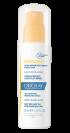 Nutricerat Spray antidesecante protector
