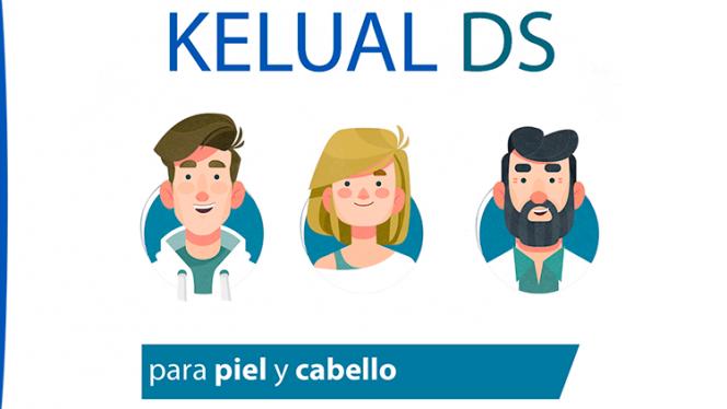 KELUAL DS - VÍDEOS ANIMADOS