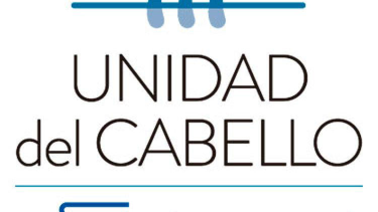 Logo Unidad del Cabello
