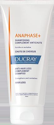 Anaphase+ Champú Complemento Anticaída 200ml