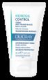 Hidrosis control anti-perspirant creme til sved