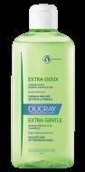 Extra-Gentle Dermo-protective shampoo  til normalt og fint hår