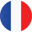 Produceret i Frankrig*