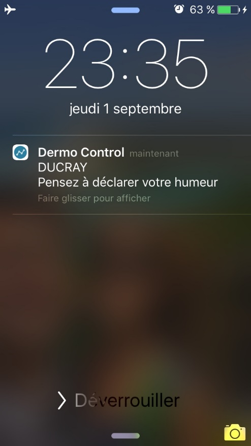 application-dermocontrol-notifications-humeur