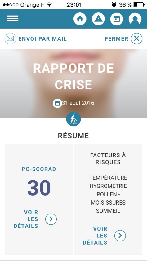 application-dermocontrol-rapport-crise