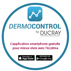 pastille-dermocontrol