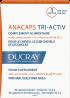 anacaps-tri-activ-etui