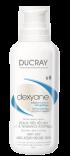 dexyane-creme-emolliente-tube-400ml