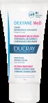 dexyane-med-creme-tube-30ml